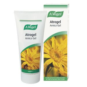 A Vogel Atrogel Arnica Gel 100ml