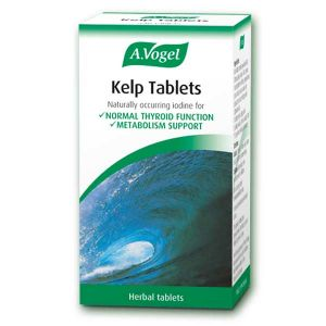 A. Vogel Kelp 240 Tablets