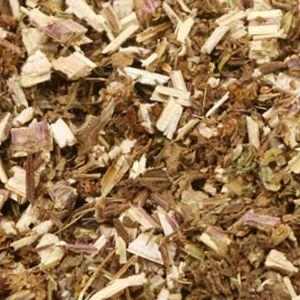 Baldwins Bugleweed Herb (lycopus Virginicus)