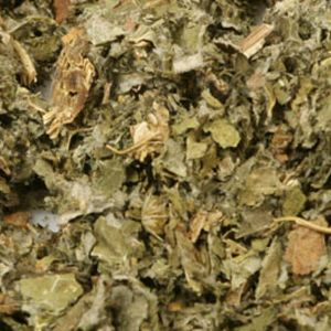 Baldwins Burdock Herb ( Arctium Lappa )