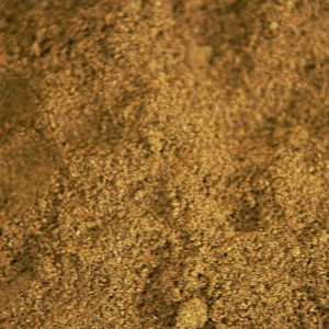 Baldwins Marshmallow Root Powder ( Althaea Officinalis )