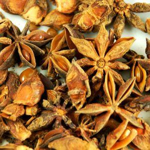 Baldwins Anise (star) ( Iillicum Verum )