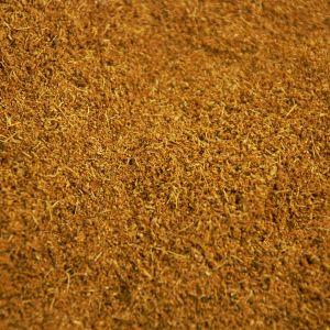 Baldwins Aniseed Powder ( Pimpinella Anisum )