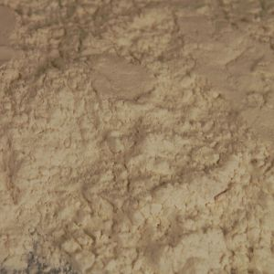 Baldwins Arrowroot Powder ( Maranta Arundinaceae )