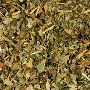 Baldwins Ash Leaves ( Fraxinus Exelsior )