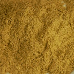 Baldwins Chamomile Powder (german) (matricaria Recutita)