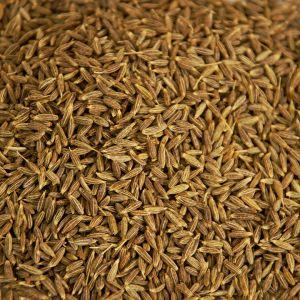 Baldwins Cumin Seed ( Cuminum Cyminum )