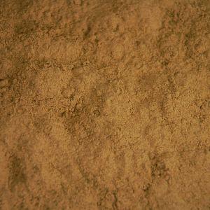 Baldwins Devils Claw Root Powder ( Harpagophytum Procumbens )