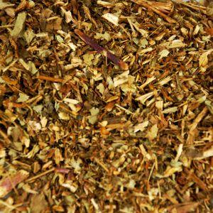 Baldwins Grindelia Herb ( Grindelia Camporum )