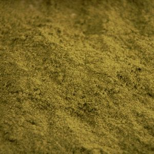 Baldwins Scullcap Powder (scutellaria Lateriflora)