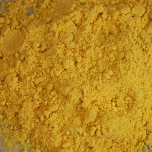 Baldwins Mustard Seed Powder White ( Sinapsis Alba )