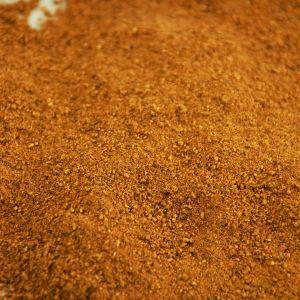 Baldwins Nutmeg Powder ( Myristica Fragrans )