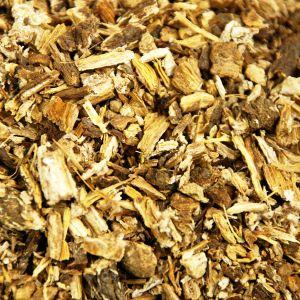 Baldwins Organic Burdock Root
