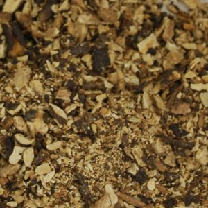 Baldwins Organic Comfrey Root
