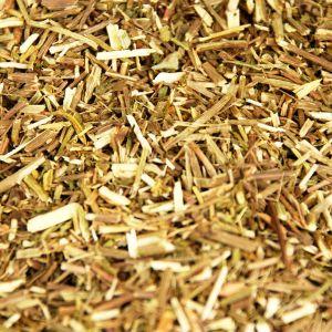 Baldwins Organic Vervain Herb