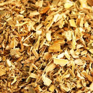Baldwins Organic Willow Bark