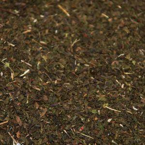 Baldwins Peppermint Herb ( Mentha Piperita )