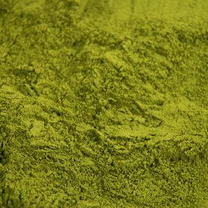Baldwins Plantain Powder ( Plantago Lanceolata )