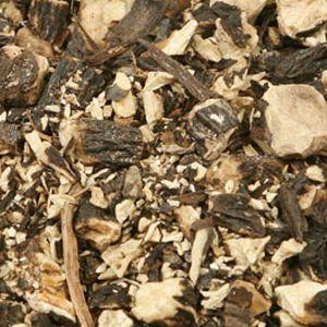 Baldwins Comfrey Root ( Symphytum Officinale )