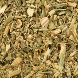 Baldwins Heartease Herb, Viola Tricolor