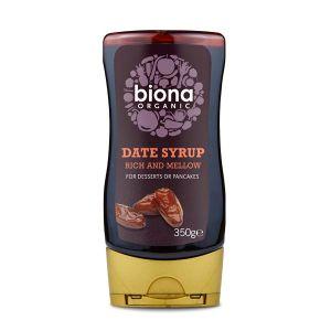 Biona Organic Date Syrup 350g
