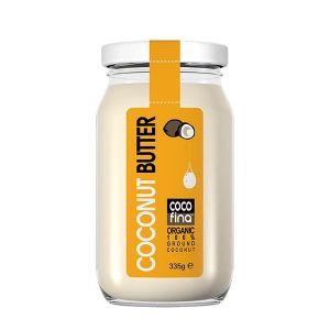 Coco Fina - Coconut Butter 335g
