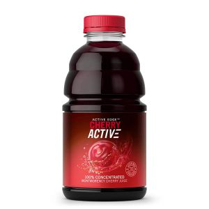 Cherry Active Concentrate Concentrated Montmorency Cherry Juice 946ml