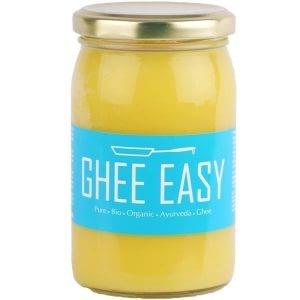 Ghee - Easy - Pure Butter Oil 245g
