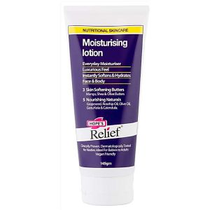 Hopes Relief Everyday Moisturising Lotion 145g