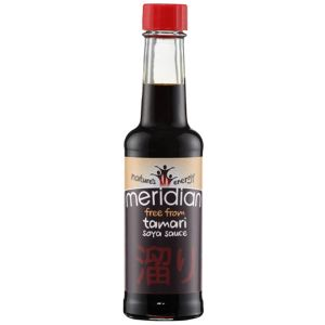 Meridian Free From Tamari Soya Sauce 150ml