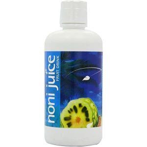 Modern Herbals Organic Noni Juice