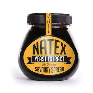 Natex Original Yeast Extract 225g