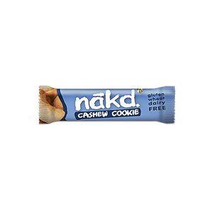 Natural Balance Foods - Nakd Bar Cashew Cookie 35g