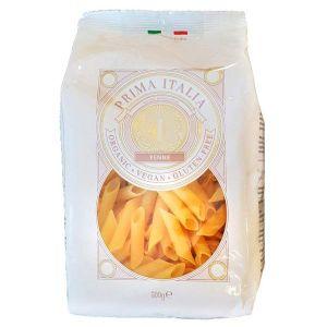 Prima Italia Organic Gluten Free Penne Pasta 500g