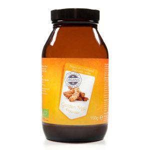 Superfoodies Golden Milk Drink Powder 150g