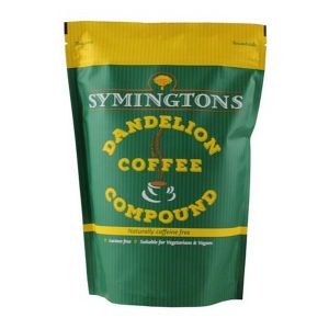 Symingtons Dandelion Coffee (granules)