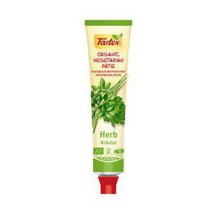 Tartex - Organic Vegetarian Pate Herb 200g