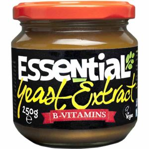 Vitam-R Essential Yeast-Extract 250g