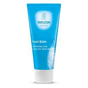Weleda Foot Balm 75ml