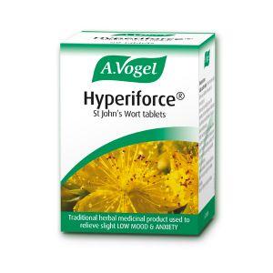 A.vogel Hyperiforce 60 Tablets