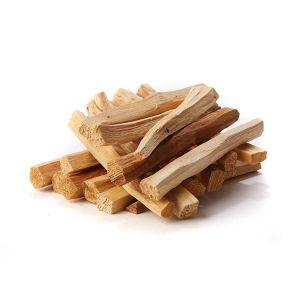 Palo Santo Wood Sticks (Holy Wood)