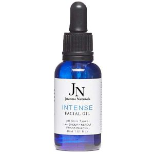 Joanna Naturals Intense Facial Oil 30ml