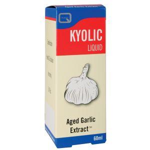 Quest Kyolic Liquid