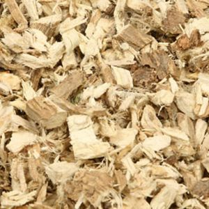 Baldwins Marshmallow Root ( Althaea Officinalis )