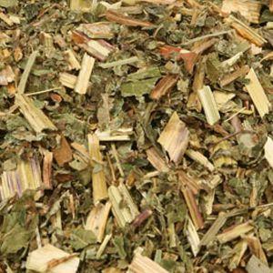 Baldwins Meadowsweet Herb ( Filipendula Ulmaria )