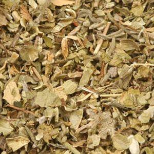 Baldwins Mixed Herbs