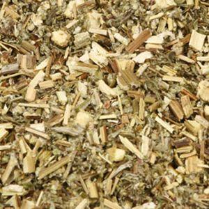 Baldwins Mugwort Herb ( Artemisia Vulgaris )