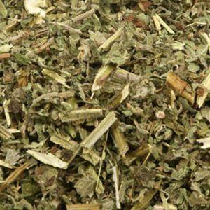 Baldwins Motherwort Herb ( Leonurus Cardiaca )