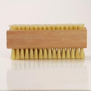 Baldwins Nail Brush