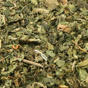 Baldwins Nettle Herb ( Urtica Dioca )